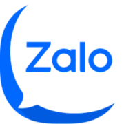 Click to Call Zalo