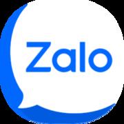Click to Call Zalo