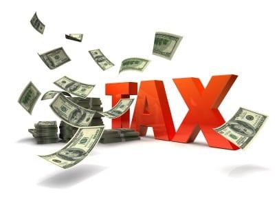 Không được khấu trừ thuế GTGT khi thanh toán với những tài khoản không phù hợp11