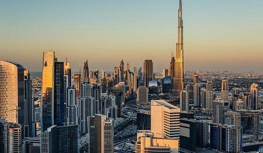 Những chính sách điều tiết nhà cho thuê tại các đô thị Châu Á