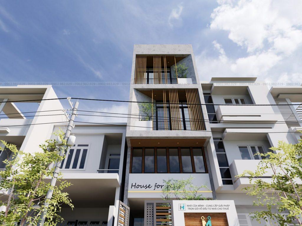 Kết quả hình ảnh cho Muốn kiếm 100 triệu/tháng từ xây căn hộ mini cho thuê: 10 nguyên tắc vàng nhà giàu Hà Nội cần nhớ!