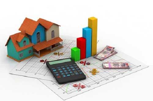 Bí quyết kinh doanh nhà cho thuê