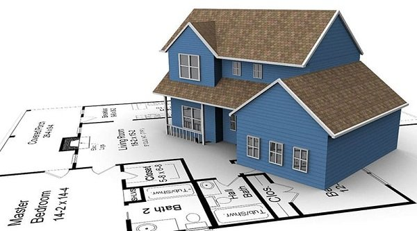 thuê nhà trọ đang được nhiều người xem là giải pháp tạm thời trước khi mua căn hộ.