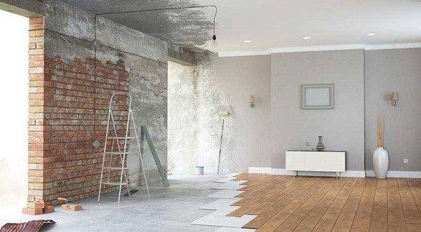 hỏi kinh nghiệm xây nhà cho thuê