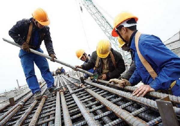 đánh giá hiệu quả của dự án xây nhà