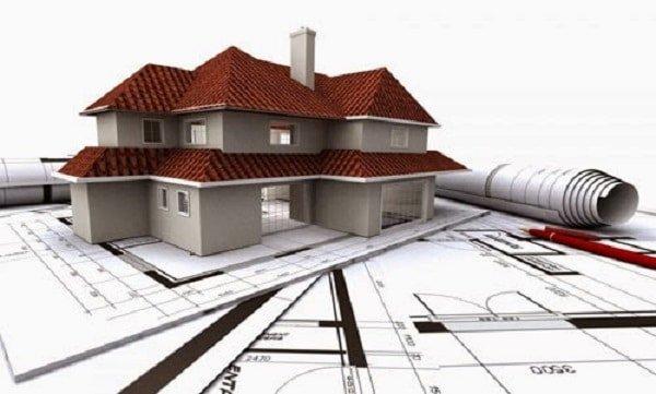 đánh giá hiệu quả dự án đầu tư xây nhà