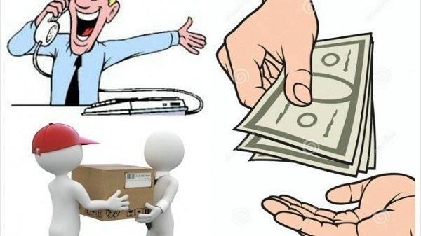 công cụ đầu tư bất động sản cho thuê
