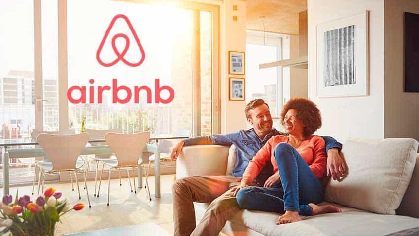 kinh doanh airbnb cho nguoi moi bat dau 1