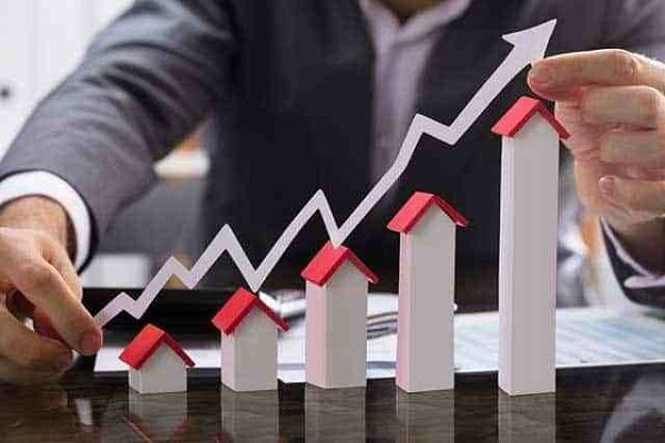 các nguyên tắc vàng khi đầu tư bất đông sản cho thuê