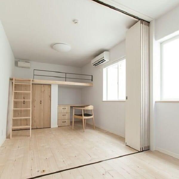 tư vấn xây nhà trọ 3 tầng trọn gói