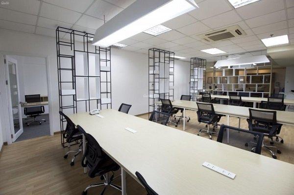 kinh nghiệm xây nhà cho thuê văn phòng