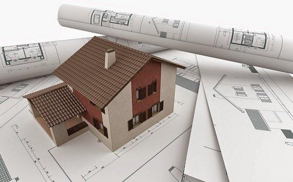 lời khuyên xây nhà siêu tiết kiệm